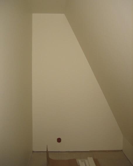 20110524-111200.jpg
