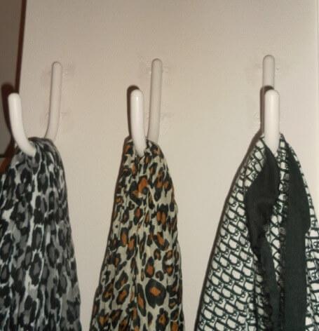 Köp sjalar   halsdukar från åhléns för kvinna online. Sjalar ahlens 20a85c799f4a7