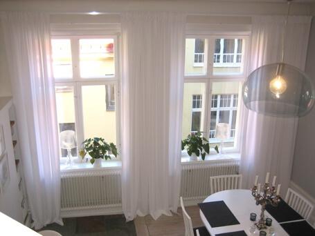 inreda fönster
