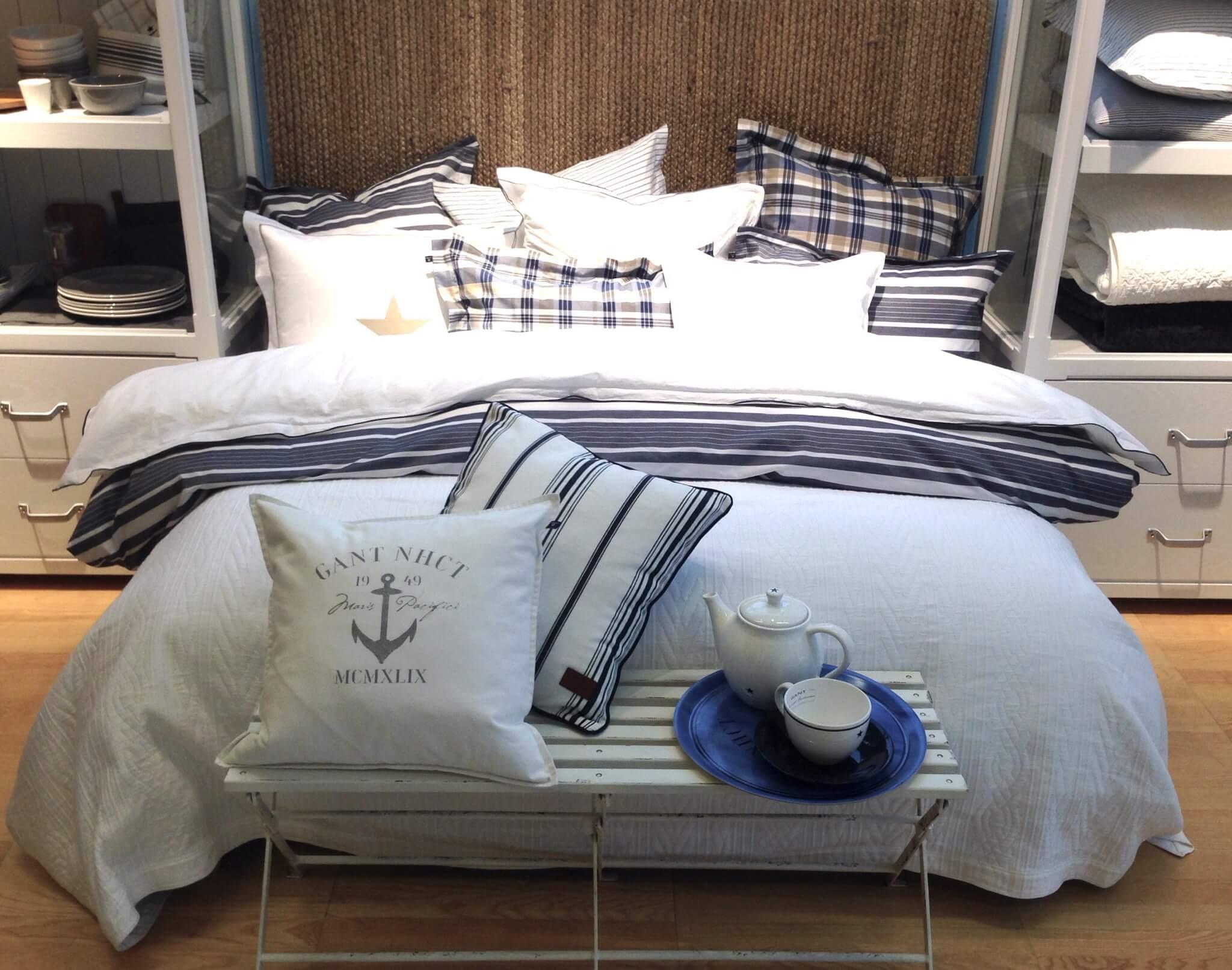 img 5108 jpg. Black Bedroom Furniture Sets. Home Design Ideas